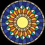 Pasadera Logo image only